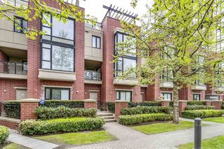Photo 29: 4 11 E ROYAL Avenue in New Westminster: Fraserview NW Townhouse for sale : MLS®# R2522729