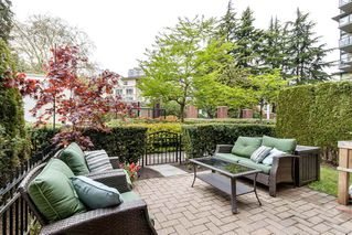 Photo 11: 4 11 E ROYAL Avenue in New Westminster: Fraserview NW Townhouse for sale : MLS®# R2522729