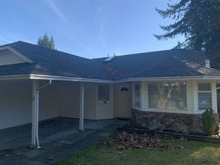 Photo 1: 1 783 Reed Road, Gibsons
