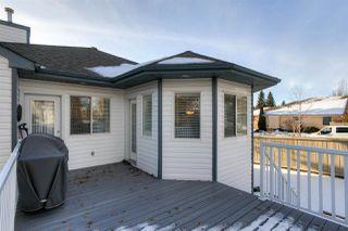 Photo 42: 10 ELM Point: St. Albert House for sale : MLS®# E4224133