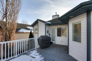 Photo 41: 10 ELM Point: St. Albert House for sale : MLS®# E4224133
