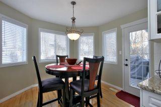 Photo 11: 10 ELM Point: St. Albert House for sale : MLS®# E4224133