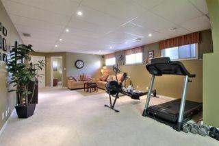 Photo 34: 10 ELM Point: St. Albert House for sale : MLS®# E4224133