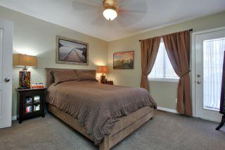 Photo 18: 10 ELM Point: St. Albert House for sale : MLS®# E4224133