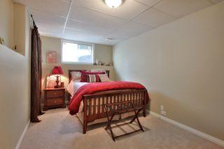 Photo 36: 10 ELM Point: St. Albert House for sale : MLS®# E4224133