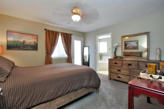 Photo 20: 10 ELM Point: St. Albert House for sale : MLS®# E4224133