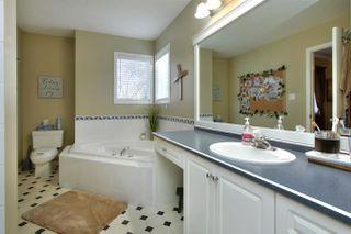 Photo 22: 10 ELM Point: St. Albert House for sale : MLS®# E4224133