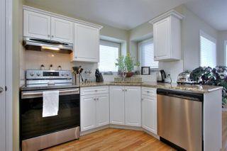 Photo 6: 10 ELM Point: St. Albert House for sale : MLS®# E4224133