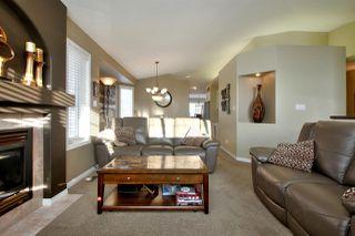 Photo 17: 10 ELM Point: St. Albert House for sale : MLS®# E4224133