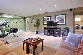 Photo 30: 10 ELM Point: St. Albert House for sale : MLS®# E4224133