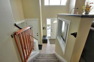 Photo 3: 10 ELM Point: St. Albert House for sale : MLS®# E4224133