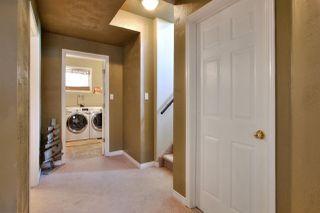 Photo 39: 10 ELM Point: St. Albert House for sale : MLS®# E4224133