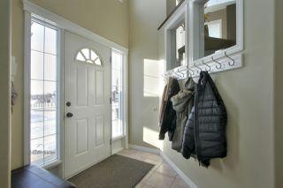 Photo 2: 10 ELM Point: St. Albert House for sale : MLS®# E4224133