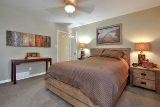 Photo 19: 10 ELM Point: St. Albert House for sale : MLS®# E4224133