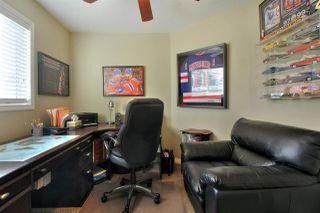 Photo 28: 10 ELM Point: St. Albert House for sale : MLS®# E4224133