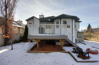 Photo 46: 10 ELM Point: St. Albert House for sale : MLS®# E4224133