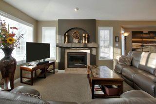 Photo 16: 10 ELM Point: St. Albert House for sale : MLS®# E4224133