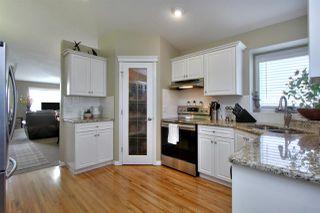 Photo 10: 10 ELM Point: St. Albert House for sale : MLS®# E4224133