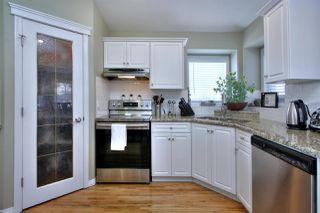 Photo 7: 10 ELM Point: St. Albert House for sale : MLS®# E4224133