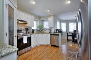 Photo 5: 10 ELM Point: St. Albert House for sale : MLS®# E4224133