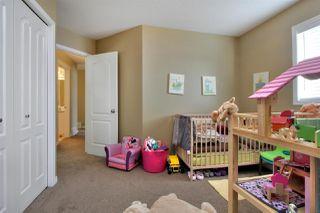 Photo 26: 10 ELM Point: St. Albert House for sale : MLS®# E4224133