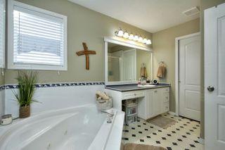 Photo 21: 10 ELM Point: St. Albert House for sale : MLS®# E4224133