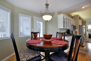 Photo 12: 10 ELM Point: St. Albert House for sale : MLS®# E4224133
