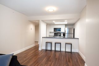 """Photo 11: 404 1159 MAIN Street in Vancouver: Downtown VE Condo for sale in """"City Gate II"""" (Vancouver East)  : MLS®# R2527066"""