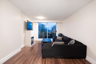 """Photo 4: 404 1159 MAIN Street in Vancouver: Downtown VE Condo for sale in """"City Gate II"""" (Vancouver East)  : MLS®# R2527066"""