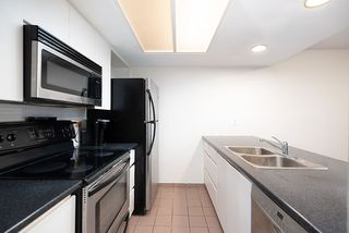 """Photo 13: 404 1159 MAIN Street in Vancouver: Downtown VE Condo for sale in """"City Gate II"""" (Vancouver East)  : MLS®# R2527066"""
