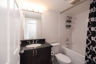"""Photo 17: 404 1159 MAIN Street in Vancouver: Downtown VE Condo for sale in """"City Gate II"""" (Vancouver East)  : MLS®# R2527066"""