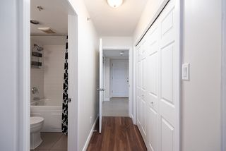 """Photo 16: 404 1159 MAIN Street in Vancouver: Downtown VE Condo for sale in """"City Gate II"""" (Vancouver East)  : MLS®# R2527066"""