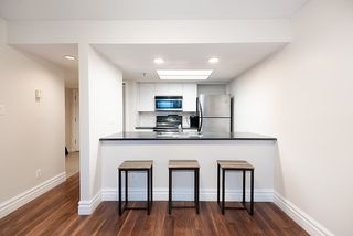 """Photo 12: 404 1159 MAIN Street in Vancouver: Downtown VE Condo for sale in """"City Gate II"""" (Vancouver East)  : MLS®# R2527066"""