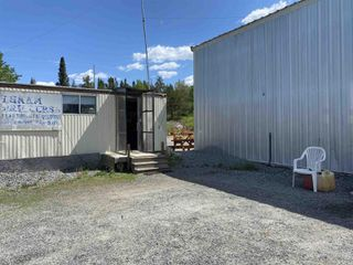 Photo 28: 10205 Ritchie Road in Kenora: Other for sale : MLS®# TB210039