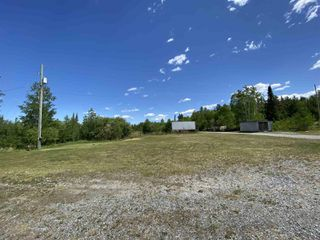 Photo 23: 10205 Ritchie Road in Kenora: Other for sale : MLS®# TB210039