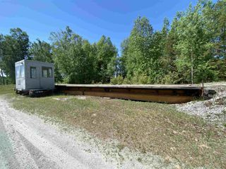 Photo 4: 10205 Ritchie Road in Kenora: Other for sale : MLS®# TB210039