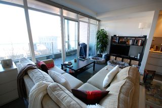 Photo 16: 508 256 E 2ND Avenue in Vancouver: Mount Pleasant VE Condo for sale (Vancouver East)  : MLS®# V930602