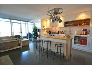 Photo 4: 508 256 E 2ND Avenue in Vancouver: Mount Pleasant VE Condo for sale (Vancouver East)  : MLS®# V930602