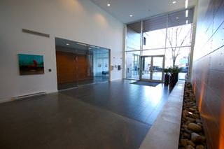 Photo 19: 508 256 E 2ND Avenue in Vancouver: Mount Pleasant VE Condo for sale (Vancouver East)  : MLS®# V930602