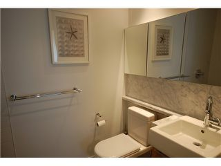 Photo 9: 508 256 E 2ND Avenue in Vancouver: Mount Pleasant VE Condo for sale (Vancouver East)  : MLS®# V930602