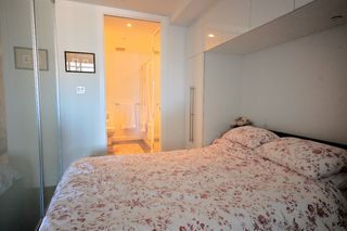 Photo 11: 508 256 E 2ND Avenue in Vancouver: Mount Pleasant VE Condo for sale (Vancouver East)  : MLS®# V930602