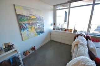 Photo 17: 508 256 E 2ND Avenue in Vancouver: Mount Pleasant VE Condo for sale (Vancouver East)  : MLS®# V930602