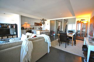 Photo 13: 508 256 E 2ND Avenue in Vancouver: Mount Pleasant VE Condo for sale (Vancouver East)  : MLS®# V930602