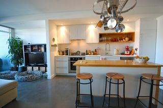 Photo 15: 508 256 E 2ND Avenue in Vancouver: Mount Pleasant VE Condo for sale (Vancouver East)  : MLS®# V930602