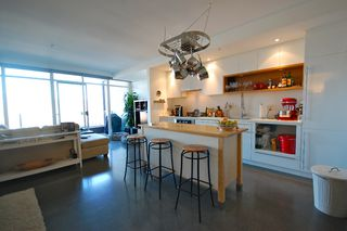 Photo 14: 508 256 E 2ND Avenue in Vancouver: Mount Pleasant VE Condo for sale (Vancouver East)  : MLS®# V930602
