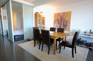 Photo 12: 508 256 E 2ND Avenue in Vancouver: Mount Pleasant VE Condo for sale (Vancouver East)  : MLS®# V930602