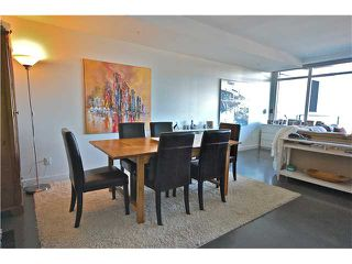 Photo 5: 508 256 E 2ND Avenue in Vancouver: Mount Pleasant VE Condo for sale (Vancouver East)  : MLS®# V930602