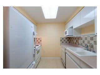 Photo 7: 702 212 DAVIE Street in Vancouver: Yaletown Condo for sale (Vancouver West)  : MLS®# V931640