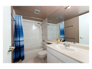 Photo 10: 702 212 DAVIE Street in Vancouver: Yaletown Condo for sale (Vancouver West)  : MLS®# V931640