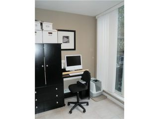 "Photo 8: 117 630 ROCHE POINT Drive in North Vancouver: Roche Point Condo for sale in ""THE LEGEND"" : MLS®# V933253"